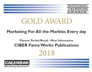 FAME-CMA-Award-2018